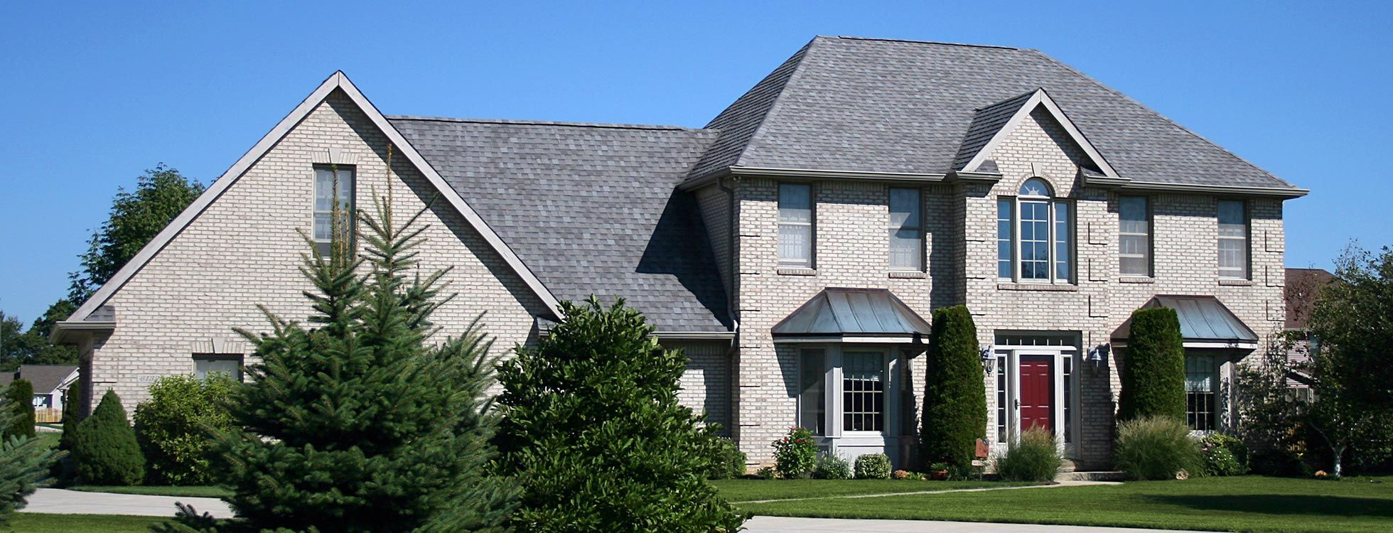 Mortgage Rates Windsor Axiom Mortgage Solutions