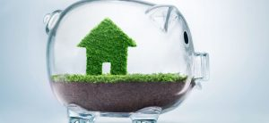 Investing in a Leamington home mortgage represents good debt