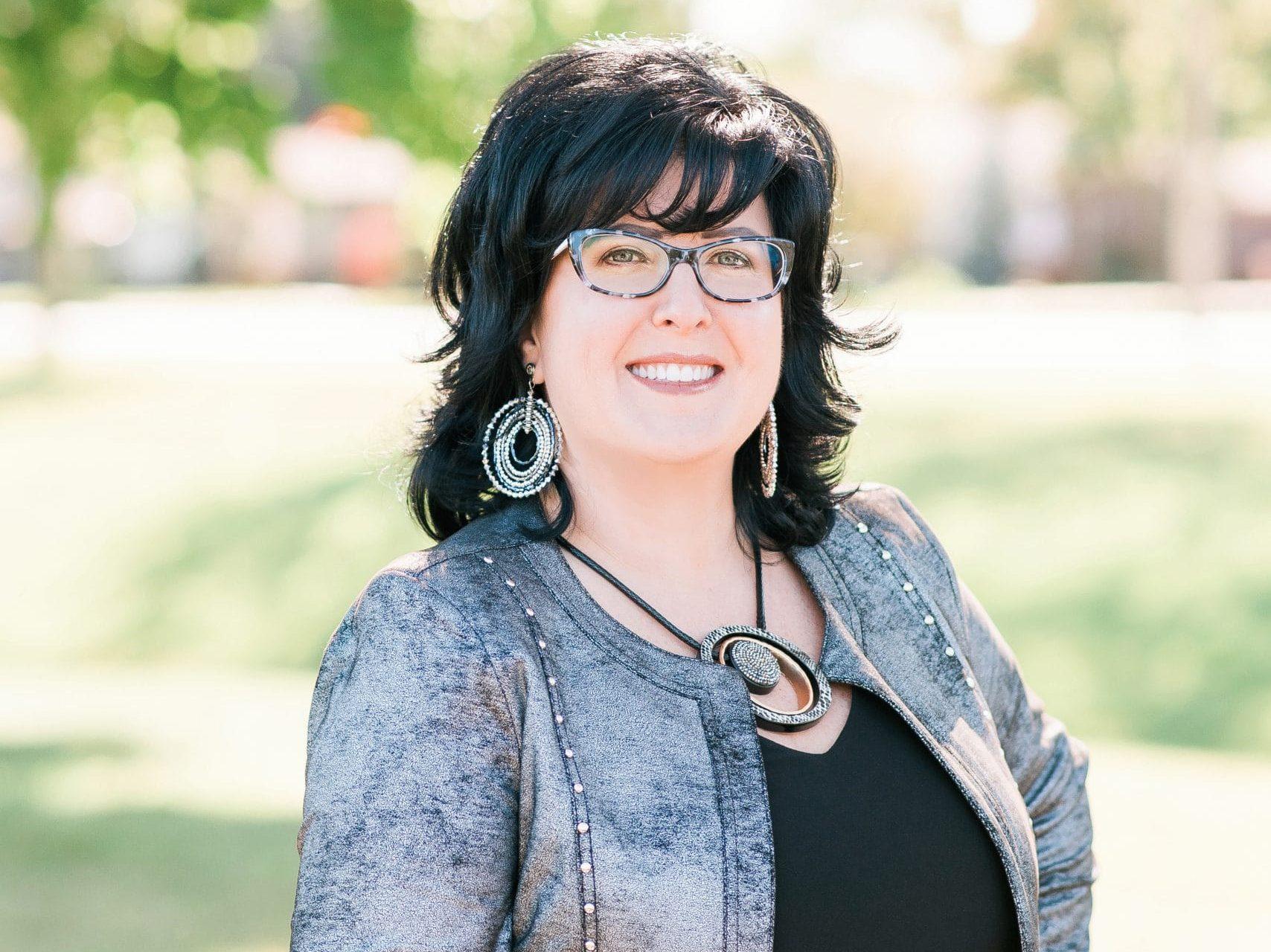 Sandra Zanet (DelCiancio) Windsor Axiom Mortgage Solutions
