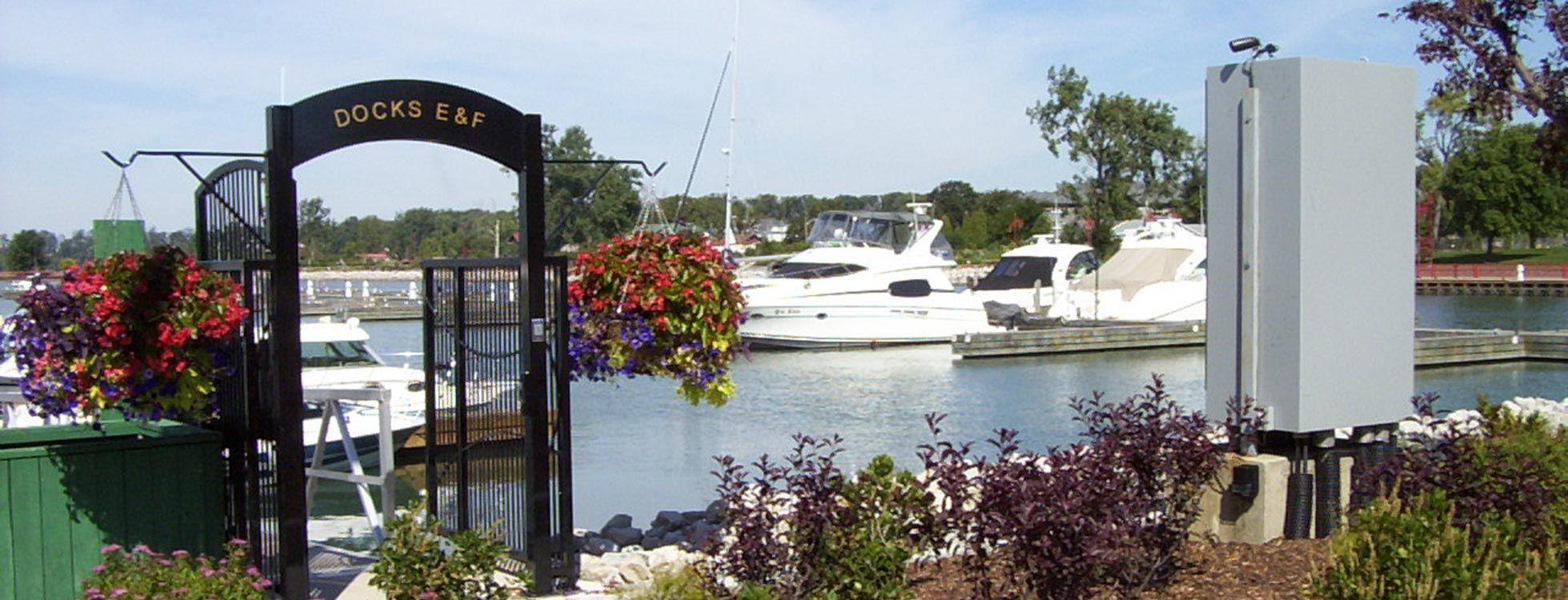 Community Windsor Axiom Mortgage Solutions