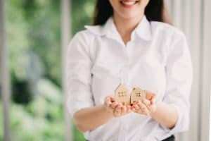 Open vs. Closed Mortgages: Which One is Right For You? Windsor Axiom Mortgage Solutions