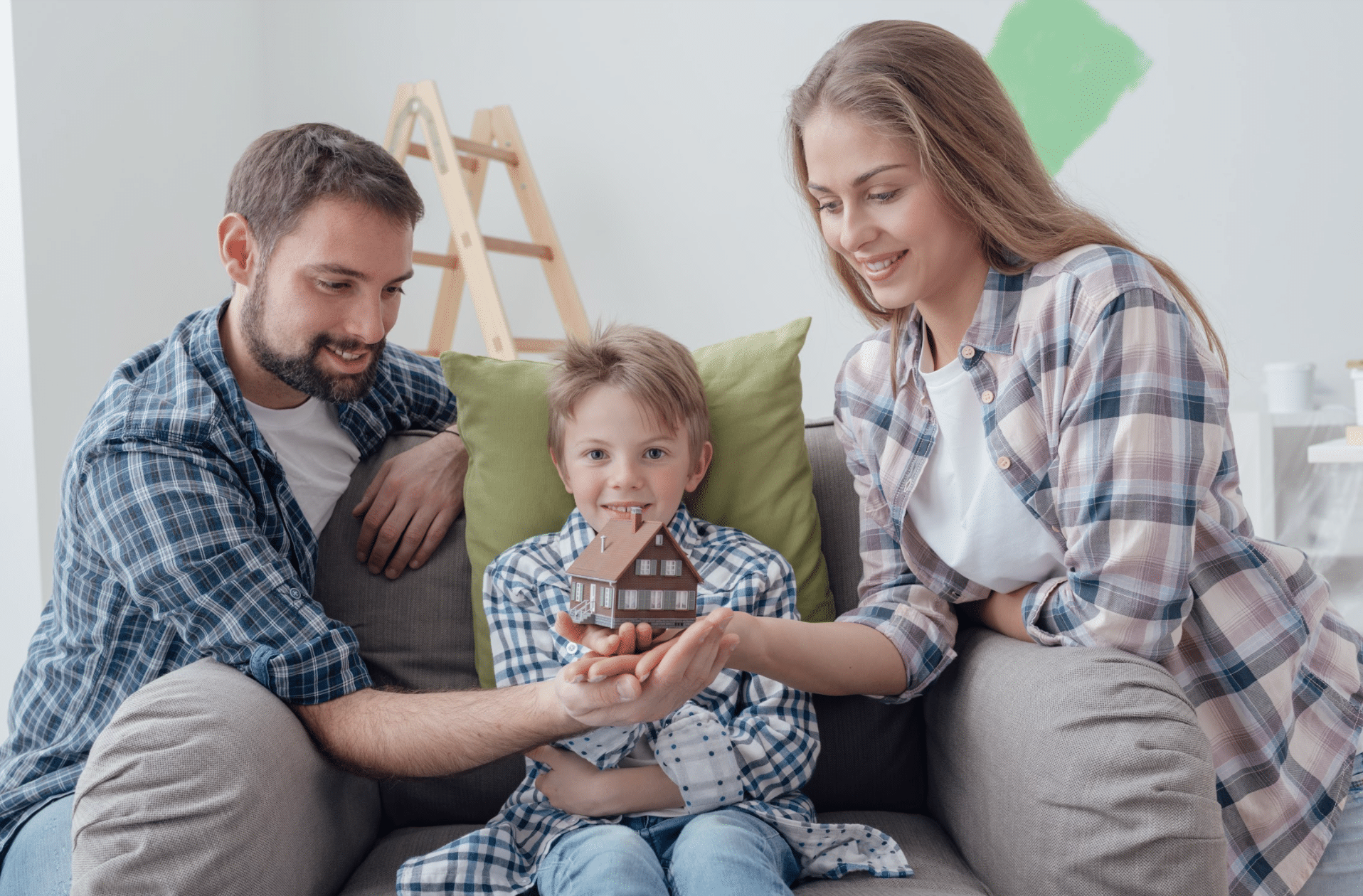 Should You Pay Your Mortgage Off Early? Windsor Axiom Mortgage Solutions