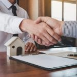 Is Getting A Second Mortgage a Good Idea? Windsor Axiom Mortgage Solutions