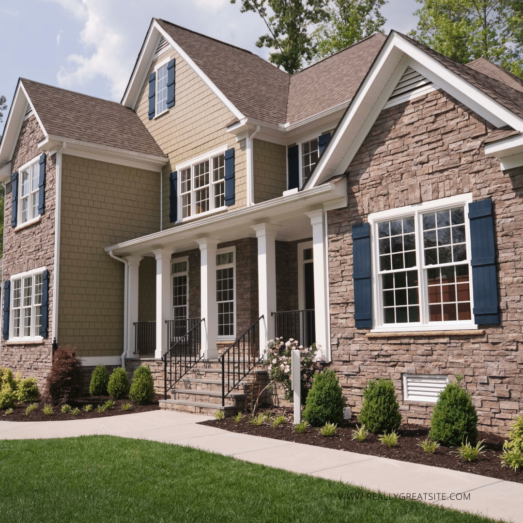 Axiom Mortgage Solutions Windsor Axiom Mortgage Solutions