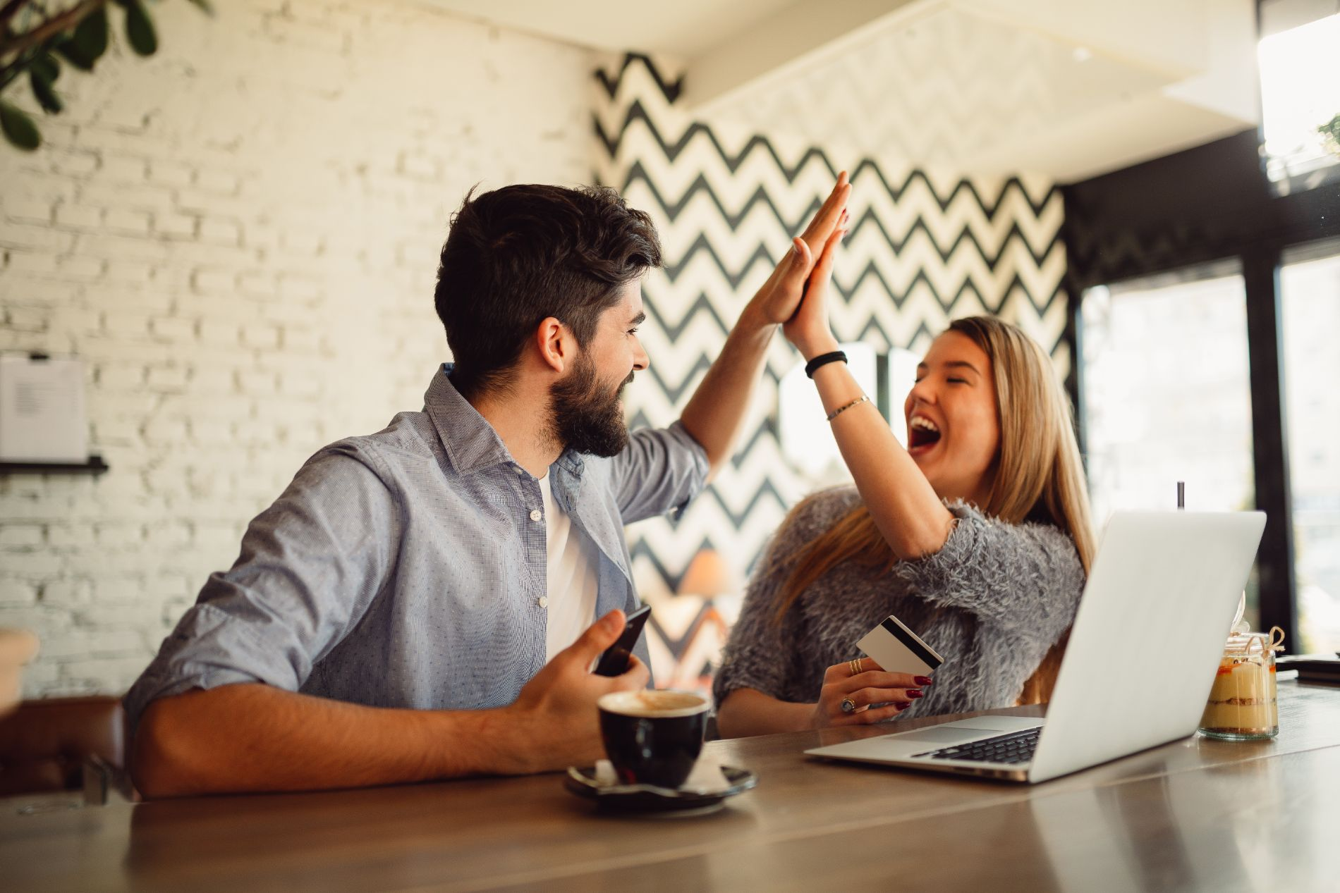 Essential Tips for First-Time Home Buyers Windsor Axiom Mortgage Solutions